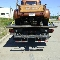 photo Titan Towing (Fort Saskatchewan) Services Ltd