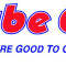Lube Go - Auto Repair Garages - 403-443-5003