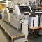 Candz Print Inc - Packaging Systems & Service - 905-420-9121