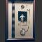 Aldershot Frame Studio - Home Decor & Accessories - 905-681-0175