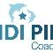 Diane Gagnon Coach PNL - Midi Pile Coaching - Coaching et développement personnel - 418-569-0222