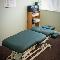 North Surrey Massage - A Painpro Clinic - Rehabilitation Services - 604-930-8211