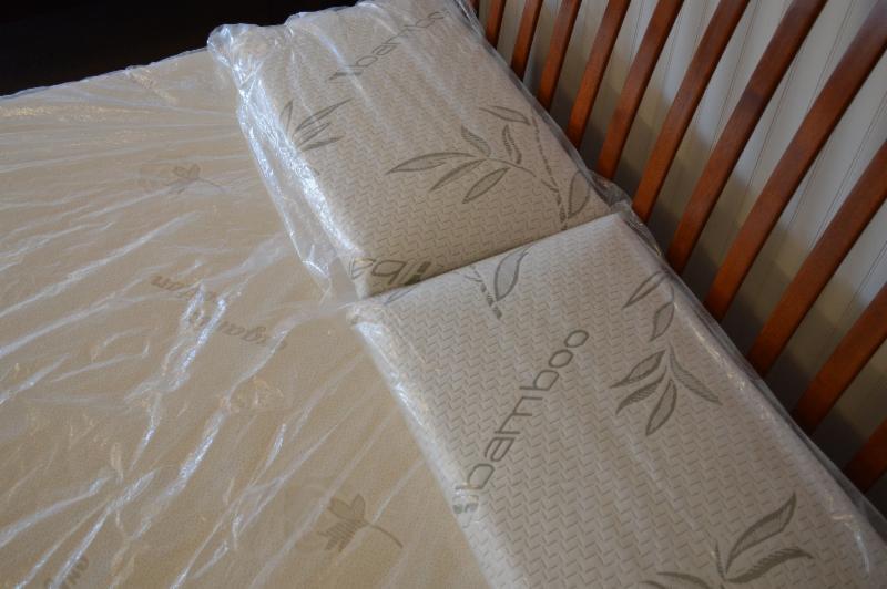 McGeachie's Foam & Upholstery - Photo 11