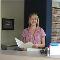 View West Ridge Dental Clinic's Maple Ridge profile