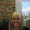 West Ridge Dental Clinic - Dentists - 604-463-9988