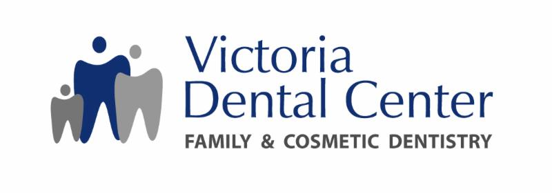 Victoria Dental Centre - Photo 1