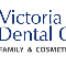 Victoria Dental Centre - Dentists - 519-432-0777