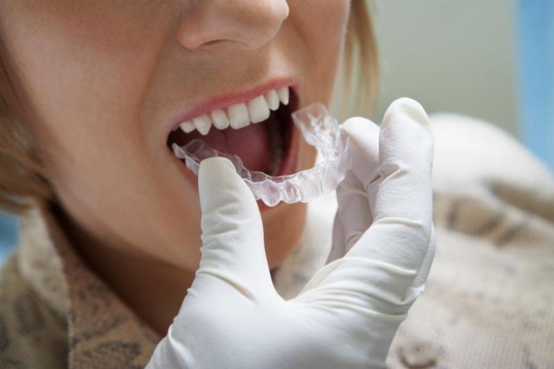 Victoria Dental Centre - Photo 3