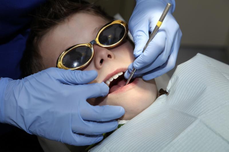 Victoria Dental Centre - Photo 5