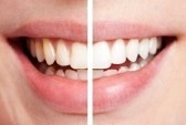 Victoria Dental Centre - Photo 6