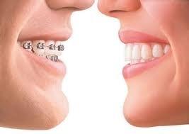 Victoria Dental Centre - Photo 7