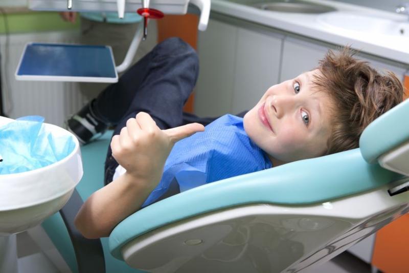 Victoria Dental Centre - Photo 8