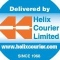 Helix Courier - Courier Service - 519-453-0501