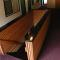 Sleep Inn Motel - Photo 2