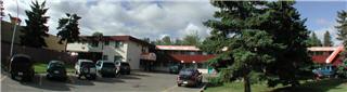 Sleep Inn Motel - Photo 5