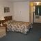Sleep Inn Motel - Photo 7