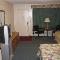 Sleep Inn Motel - Photo 10