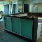 J & S Cabinet Doors - Kitchen Cabinets - 604-507-0561