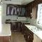 Ébenisterie J E P Inc - Kitchen Cabinets - 418-930-9516
