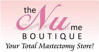 breast prothesis boutiques Need a mastectomy bra post breast cancer care boutique owned by a breast cancer survivor private mastectomy bra fitting west palm beach fort lauderdale.
