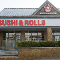 Sushi And Rolls - Restaurants - 905-426-6868