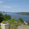 Hotel Corner Brook - Out-of-Town Hotels & Motels - 709-634-8211