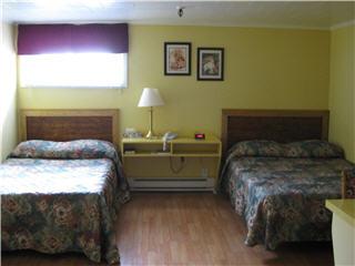 Hotel Corner Brook - Photo 5