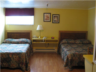 Hotel Corner Brook - Photo 6