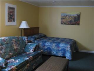 Hotel Corner Brook - Photo 7