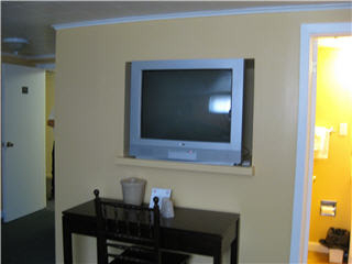 Hotel Corner Brook - Photo 8