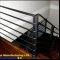 Iron Age Mfg Ltd - Railings & Handrails - 604-876-0914