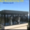Iron Age Mfg Ltd - Railings & Handrails - 604-876-0914