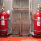 4 Seasons Fire Prevention Services Ltd - Fire Protection Equipment - 250-381-6617