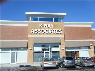 X-Ray Associates - Photo 2