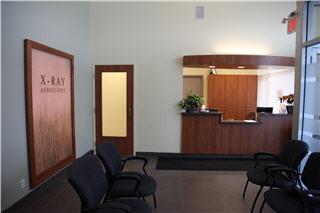 X-Ray Associates - Photo 3