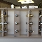 Lang Locks & Safes - Photo 2