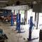 Centre Du Pneu Gounod - Garages de réparation d'auto - 514-858-7638