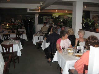 Al Dente Trattoria - Photo 10