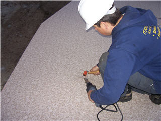 Roofmaster Ottawa Inc - Photo 3