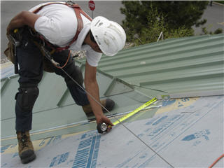 Roofmaster Ottawa Inc - Photo 5