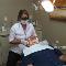 Gleam Smile Centre - Dental Hygienists - 905-387-6453