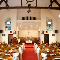 Walton Memorial United Church - Auditoriums & Halls - 905-827-1643