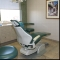 Dental Health Group - Photo 5