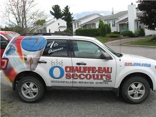 Chauffe-Eau O Secours - Photo 10