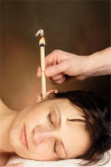 Heaven Scent Body & Soul Therapies - Photo 9