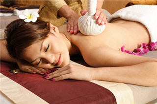Heaven Scent Body & Soul Therapies - Photo 11