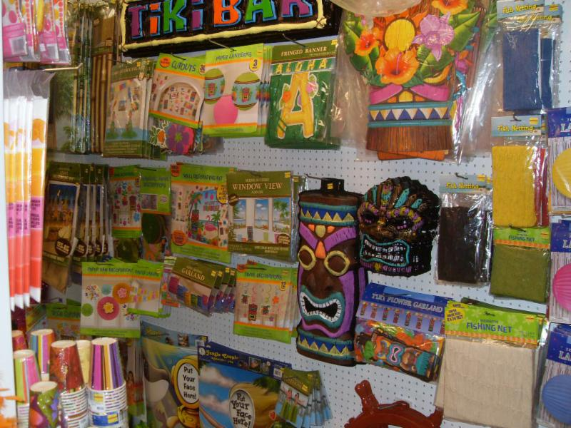 Canuck Amusements & Merchandising Ltd - Photo 8