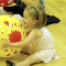 Karin Hobby Dance Academy - Dance Lessons - 519-850-6666