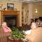 Brookside Retirement Living - Retirement Homes & Communities - 519-876-3452