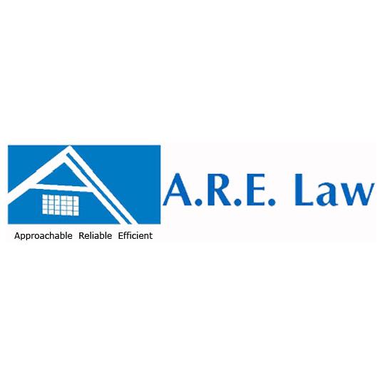 A R E Law - Photo 1